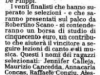 stampa-us15-09-08