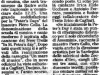 stampa-us22-11-08