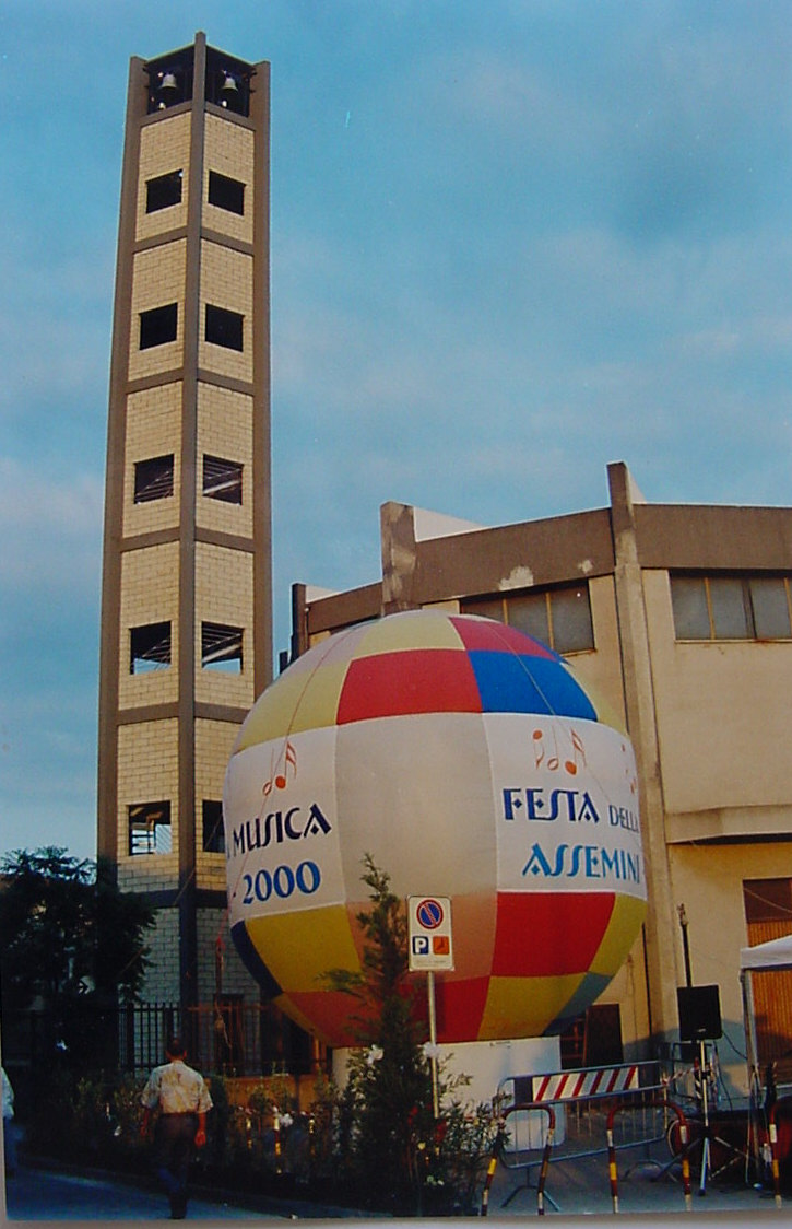festadellamusica2000