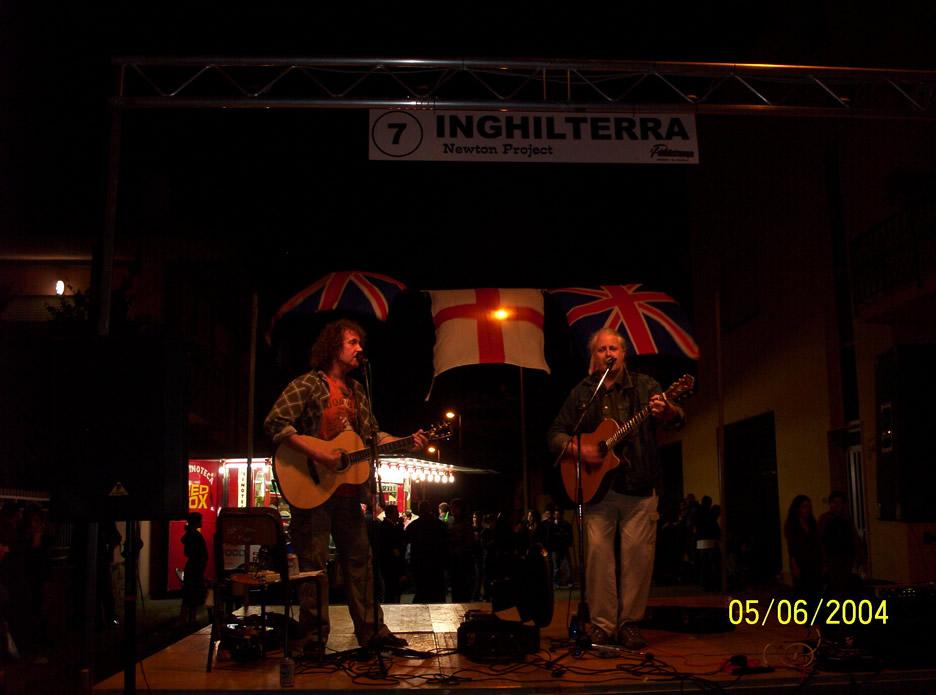 un_mare_di_musica_2004_7