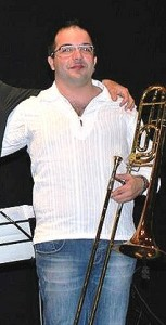 Mauro Piras