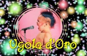 LOGO2U.Or