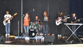 band-m.i