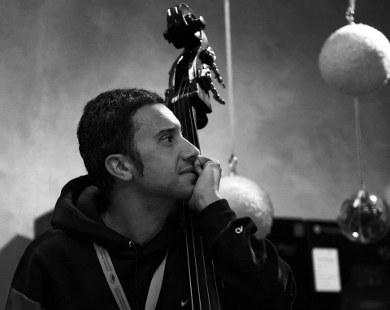 Matteo Muntoni