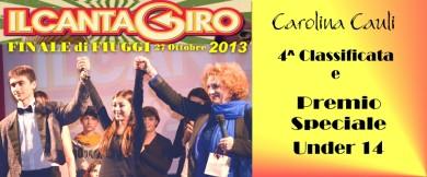CarolinaCauli-Fiuggi