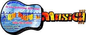 2002-chitarra