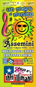 2005-LOCANDINA-ASSEMINI