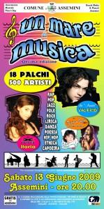 2009-Locandina