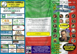 2010-depliant  LATOB