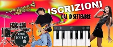 ISCRIZIONI2