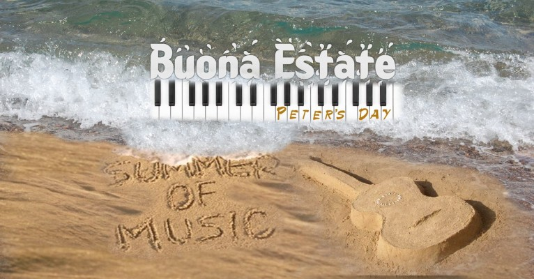 0-buona-estate-17