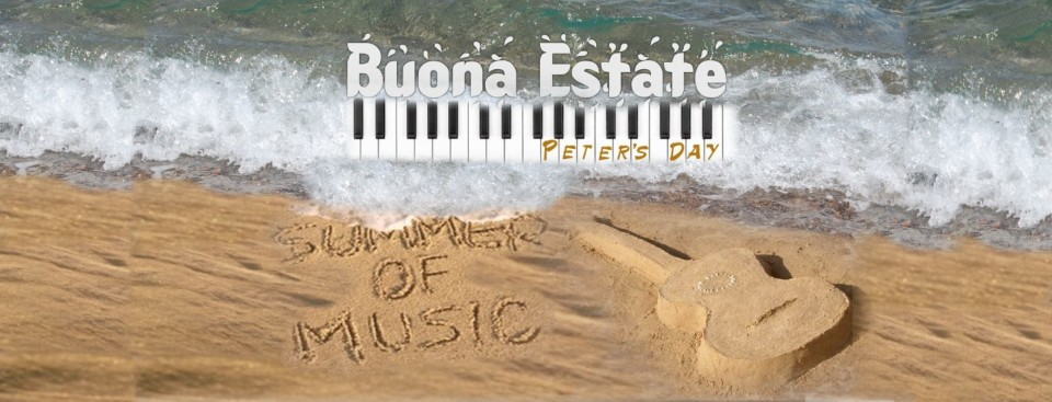 0-buona-estate-17b