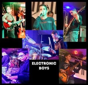 electronic-boys-r